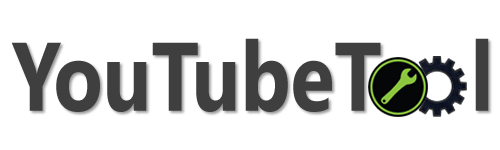 YouTube Video Downloader Online - YouTubeTool